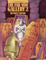 The Far Side Gallery 2 (2009)