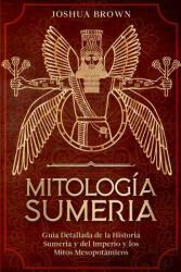 Mitolog (ISBN: 9781802162677)