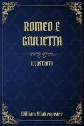 Romeo e Giulietta: (ISBN: 9781801827584)