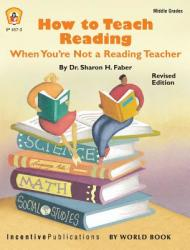 How to Teach Reading When You're Not a Reading Teaching (2005)
