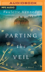 Parting the Veil (ISBN: 9781713620266)