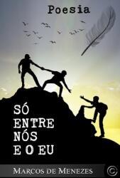 S (ISBN: 9781686862359)