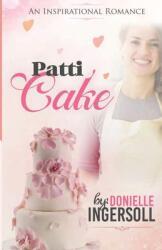 Patti Cake (ISBN: 9781649088918)