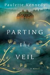 Parting the Veil (ISBN: 9781542032117)