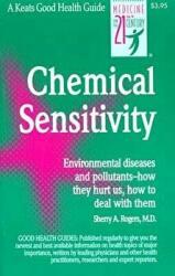 Chemical Sensitivity (2011)