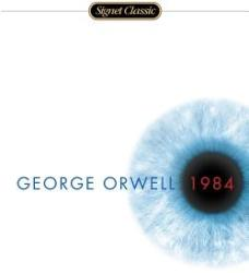 1984 (2007)