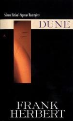 Dune (2001)
