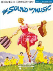 Rodgers and Hammerstein: The Sound Of Music - Vocal Selections (2001)