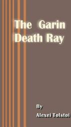 The Garin Death Ray (2003)
