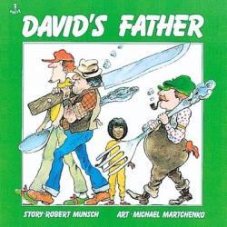 David's Father (2011)