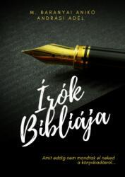 Írók Bibliája (2021)