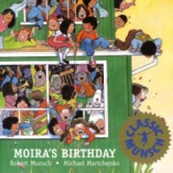 Moira's Birthday (2002)