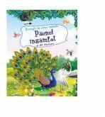 Paunul ingamfat si alte istorioare (ISBN: 9786066461276)