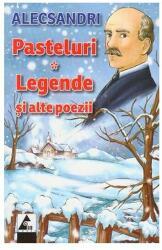 Patul lui Procust - Camil Petrescu (ISBN: 9786068391007)