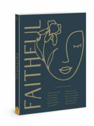 Faithful (2021)