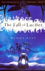 The Fall of Lucifer (2012)