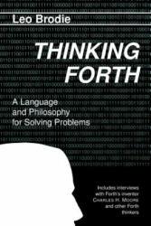 Thinking Forth (2012)