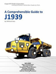 A Comprehensible Guide to J1939 (2006)