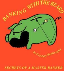 Banking with the Beard (2004)