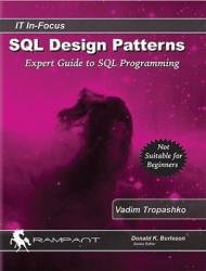 SQL Design Patterns: Expert Guide to SQL Programming (2004)