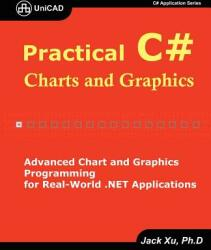 Practical C# Charts and Graphics (2003)