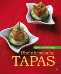 Rheinhessische Tapas (2012)
