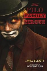 The Pilo Family Circus (2003)