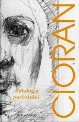Antologia portretului (ISBN: 9789735036195)