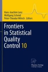 Frontiers in Statistical Quality Control 10 (2012)