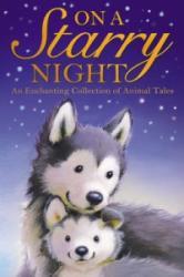 On a Starry Night - Alison Edgson (2012)