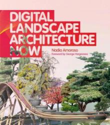 Digital Landscape Architecture Now (2012)