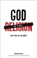 God without Religion (2012)