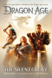 Dragon Age (2012)