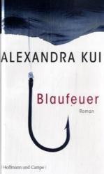 Blaufeuer (2008)