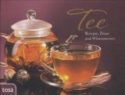 Tee (2012)
