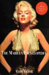 Marilyn Encyclopedia - Adam Victor (2012)