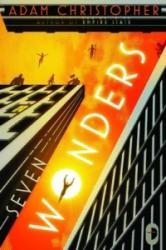 Seven Wonders (2012)