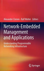 Network-embedded Management and Applications (2012)