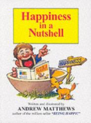 Happiness in a Nutshell (2000)
