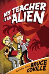 My Teacher Is an Alien (2006)
