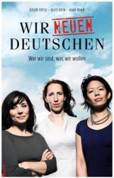 Wir neuen Deutschen (2012)