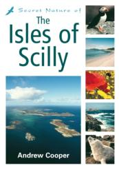 Secret Nature of the Isles of Scilly (2006)