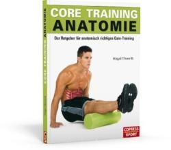 Core Training Anatomie (2012)