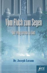Vom Fluch zum Segen (2009)