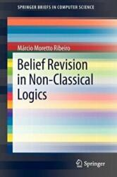 Belief Revision in Non-Classical Logics (2012)