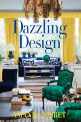 Dazzling Design - Amanda Nisbet (2012)