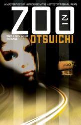 ZOO (Novel) - Otsuichi (2009)