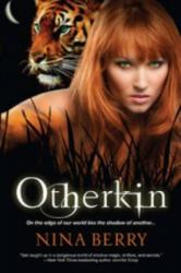 Otherkin - Nina Berry (2012)