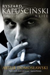 Ryszard Kapuscinski - Artur Domos? awski (2012)