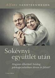 Sokévnyi együttlét után (ISBN: 9789639718500)